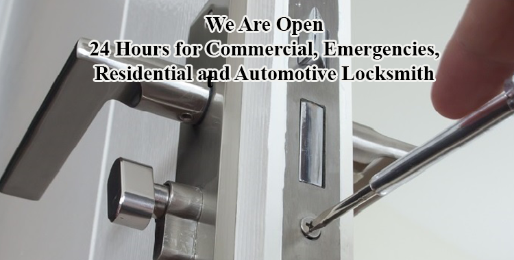 Affordable Locksmith Services Dallas, TX 214-382-2783